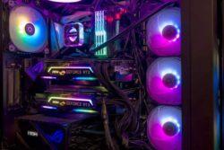 Конец SLI, каким мы его знаем: Nvidia задушила технологию