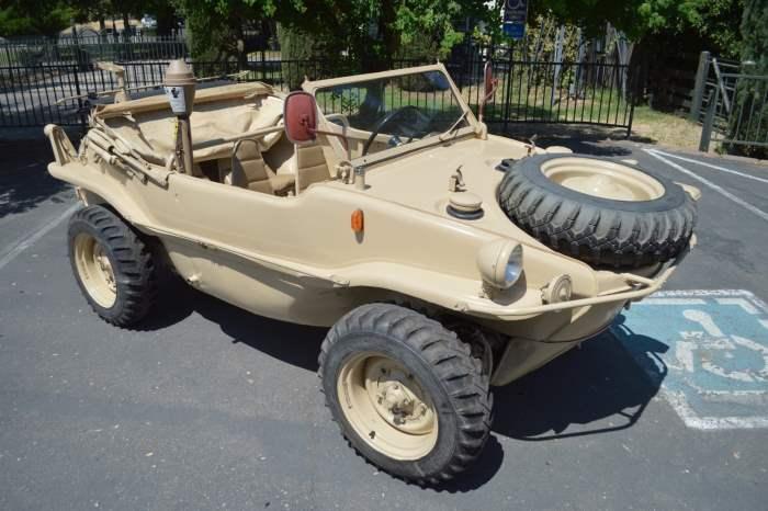 Type 166