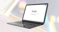 AMD выпустила первые процессоры Ryzen для Chromebook
