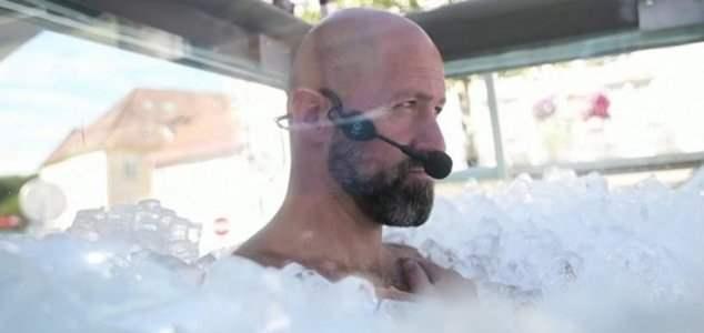 лед,Йозеф Кёберл,