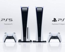 Play Station 5,PS5,