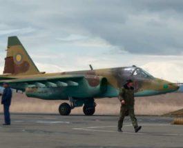 Азербайджан, Армения, самолет,
