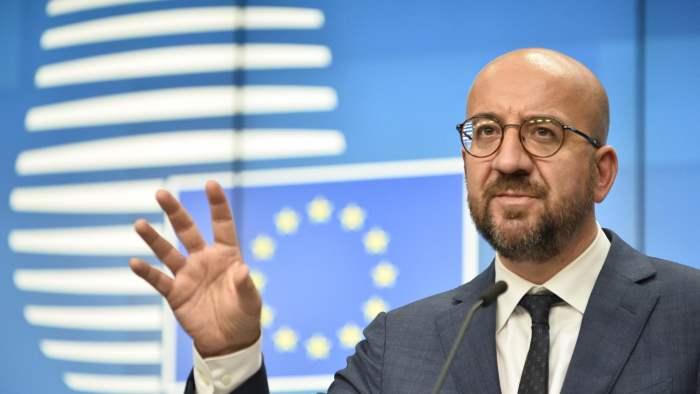 ЕС,санкции,Беларусь,