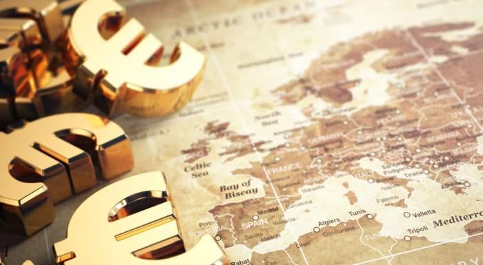 Европа,Инвестиции,мониторинг,