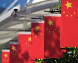 Китай,мировое господство,