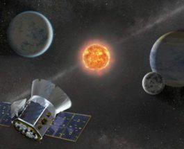 НАСА,поиск жизни,охотники за инопланетянами,Planet Control,