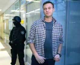 Навальный,вДудь,