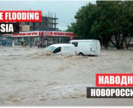 Наводнения,ураганы,погода,катаклизмы,