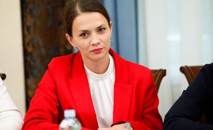 Образование,Наталья Кравченко,