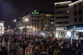 Польша, аборты, запрет,