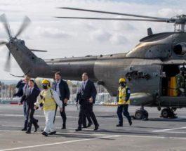 Украина,Великобритания,боевые корабли,