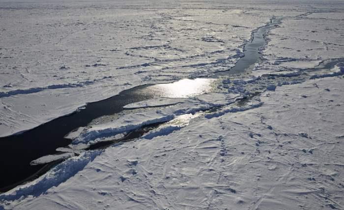 арктика, метан,глобальное потепление,
