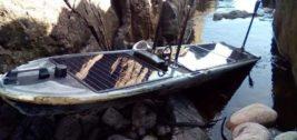 беспилотник,лодка,беспилотная лодка,