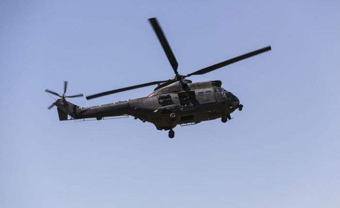 вертолет,Бразилия,крушение,
