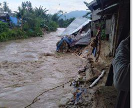индонезия,наводнения,