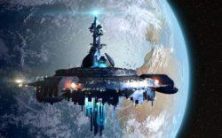 Ученые: за нами могут наблюдать около 1000 инопланетных цивилизаций