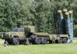 Надувная армия России — инструмент тактики и обмана противника