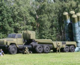 надувная армия