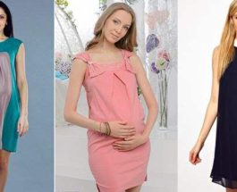 одежда,женщины,платья для беременных,