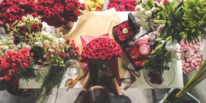 розы, цветы, доставка,