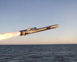 румыния,противокорабельные ракеты,