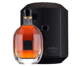 Glenrothes, виски,