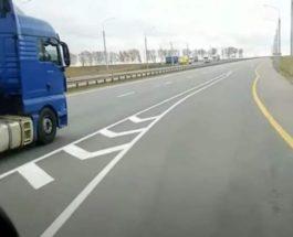 MAN, грузовик ,колесо, легковая машина,