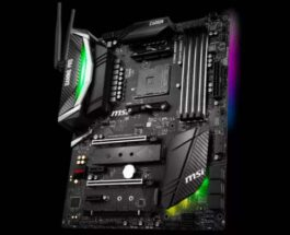 MSI 400, Ryzen 5000,совместимость,процессоры,материнские платы,