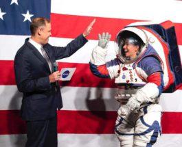 NASA,космос,соглашение,