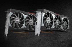 Radeon RX 6000 устанавливают новый стандарт для компьютерных игр
