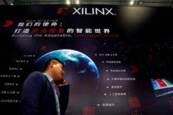 AMD покупает Xilinx за 35 миллиардов долларов в рамках нового противостояния c Intel