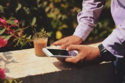 Популярные Android-приложения, которые «убивают» смартфон