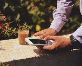 Android-приложения, вирусы, андроид, смартфон,
