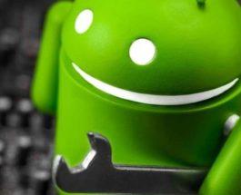 Андроид, телефоны, заражение, вирус,