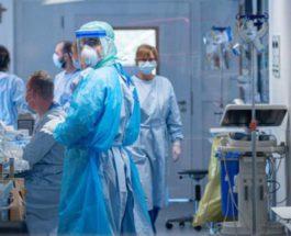 Германия, зарплата, зарплата в Германии, врачи, медсестры,