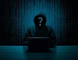 НАТО расставляет ловушки для российских хакеров
