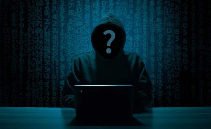 НАТО, кибератаки,