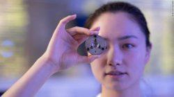 Впервые в истории ученым удалось создать алмазы при комнатной температуре — возможности использования практически безграничны