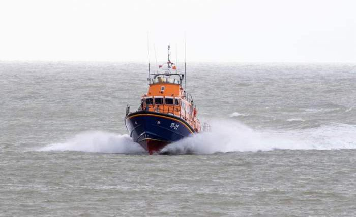 береговая охрана, рыболовное судно,затонуло,