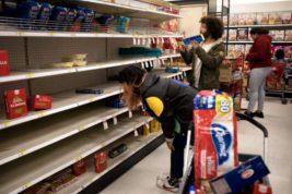 голод, еда,ООН,продовольственная программа,