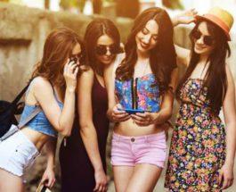 женская одежда, Украина,мода,