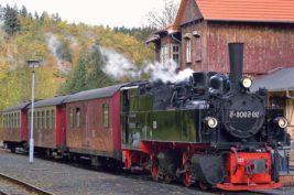локомотив,поезд,дом,