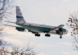 Конец открытого неба, США выходят из соглашения о глобальной безопасности