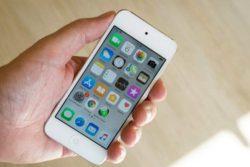 Маленькие смартфоны исчезнут к 2025 году.
