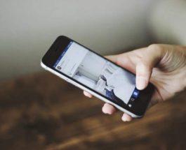 смартфон, зависимость,