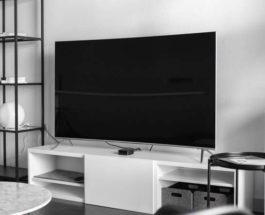 телевизоры, рынок,