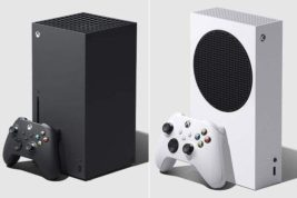Microsoft,Xbox Series X,xbox live, сбои,