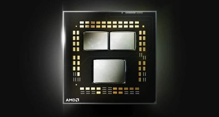 AMD, Ryzen 5000,