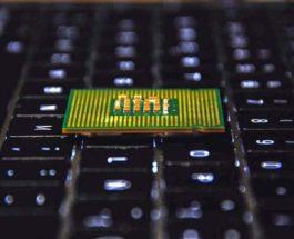Intel, ЦП,
