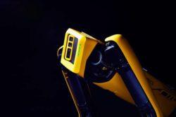 Эксперты считают, что пришло время правительствам создать реестр роботов в публичном пространстве.